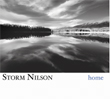 Storm Nilson - home